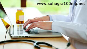 Sildenafil Citrate OTC for sale online