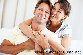Viagra generics from Cipla, such as Suhagra 100 mg